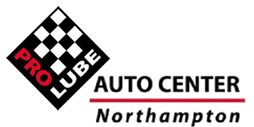 Pro Lube Auto Center